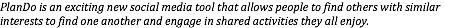 73ca9c8af8