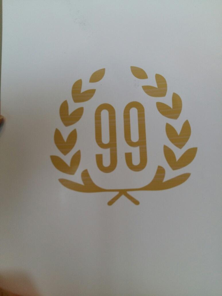 58d092ae17