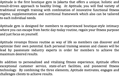 D9fea03291