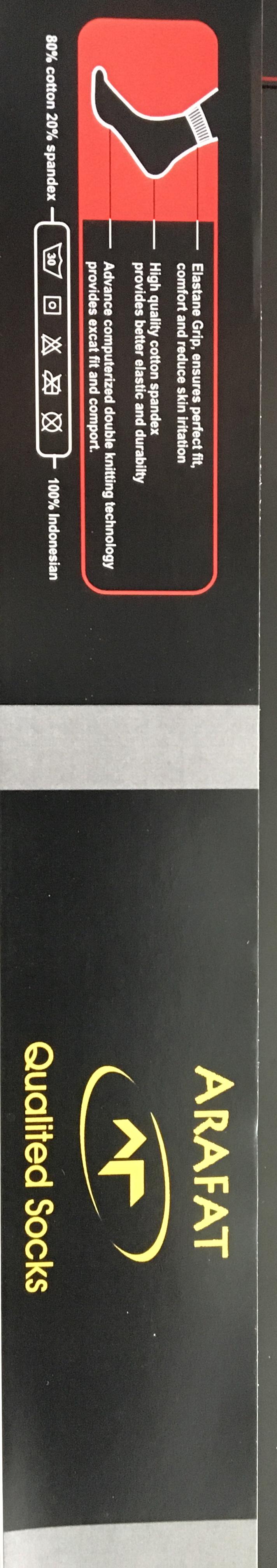 394e3a600f
