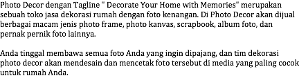 Cddca8b58c