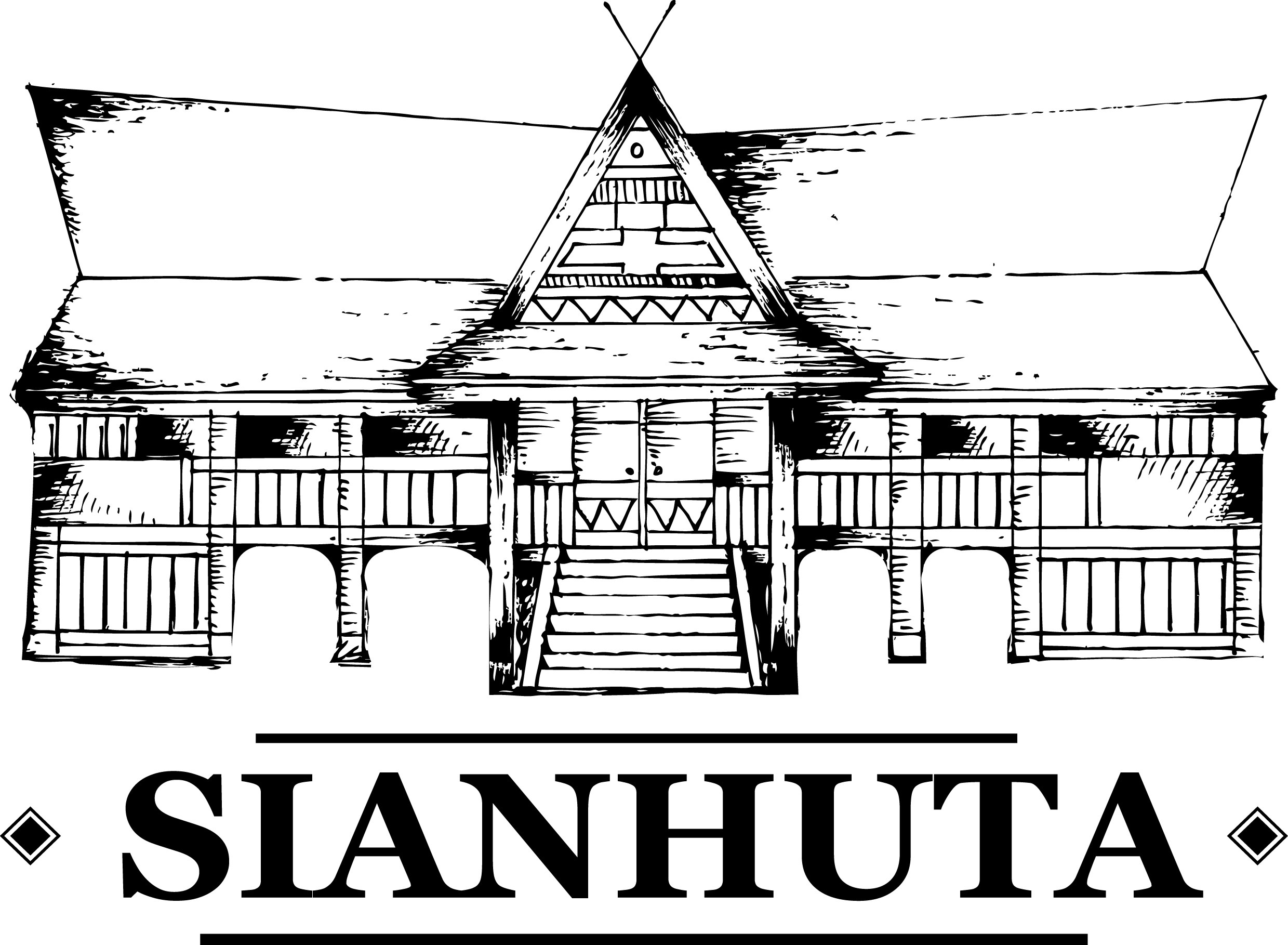 71b0ad4256