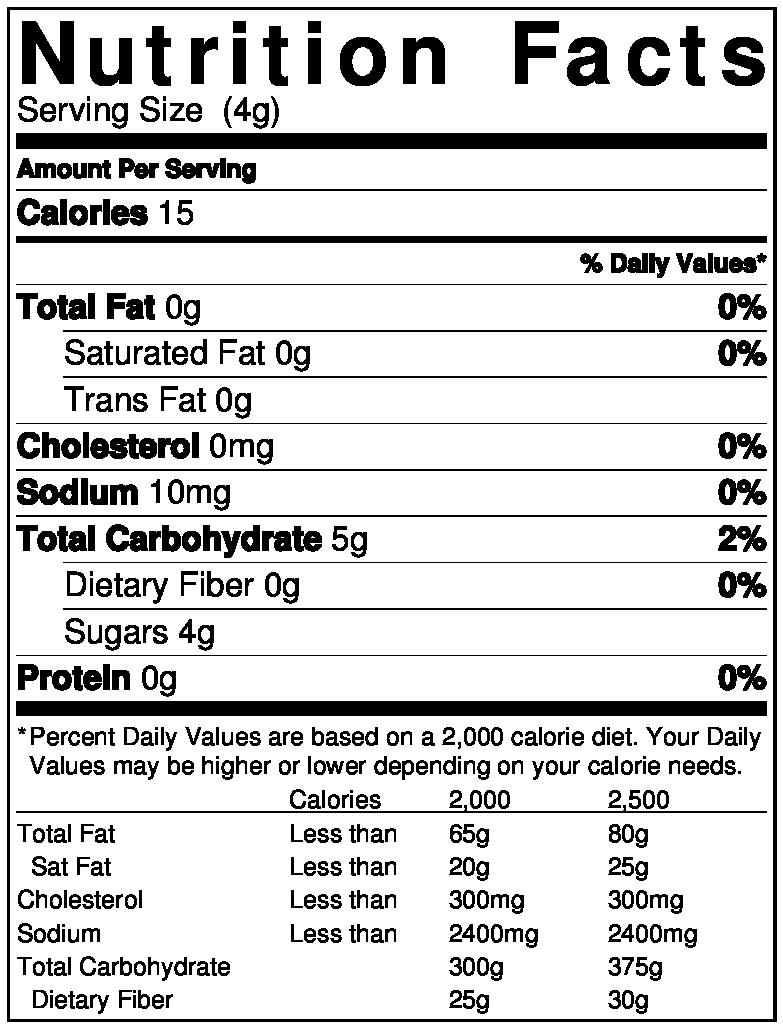 9af1a41320