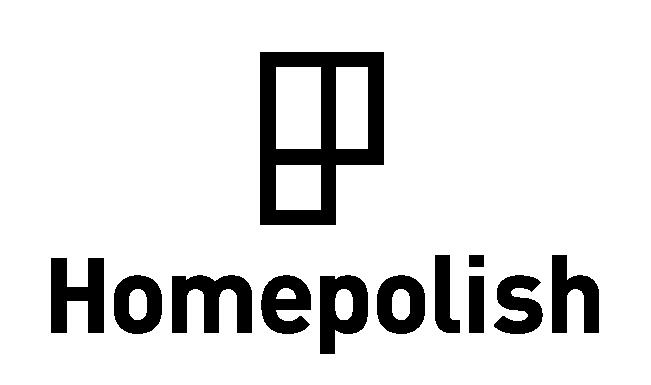 F306ce95b4