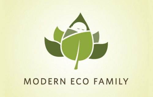 Exceptional Modern Eco Family 500x316