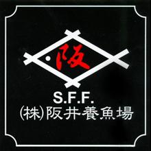 F92667115f