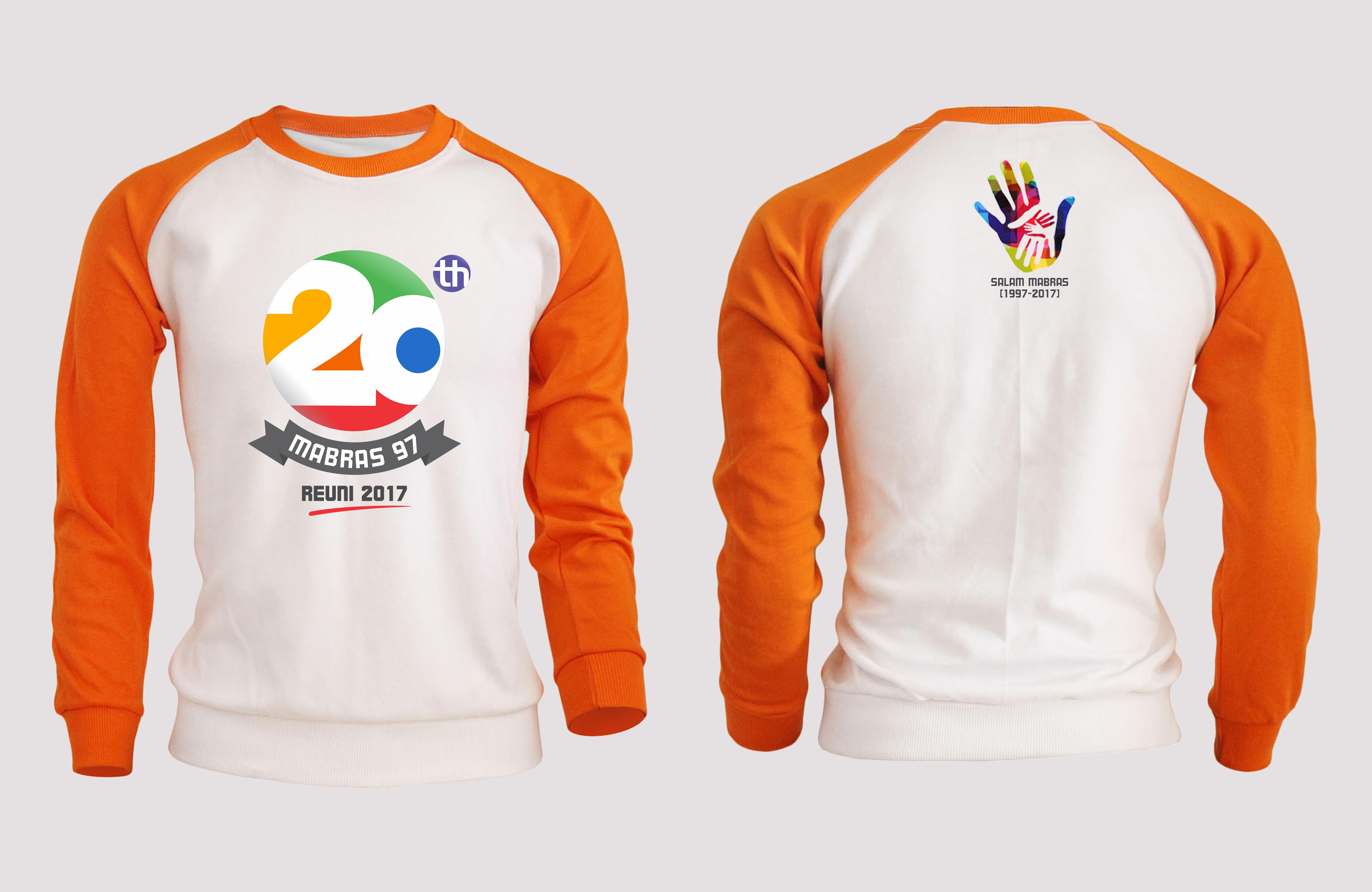 Desain t shirt elegan - 9677bb48f5