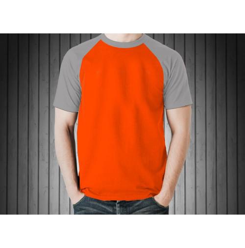Sribu: Desain Seragam Kantor/Baju/Kaos