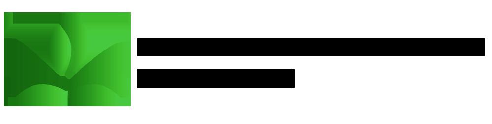 Ff79021cf5