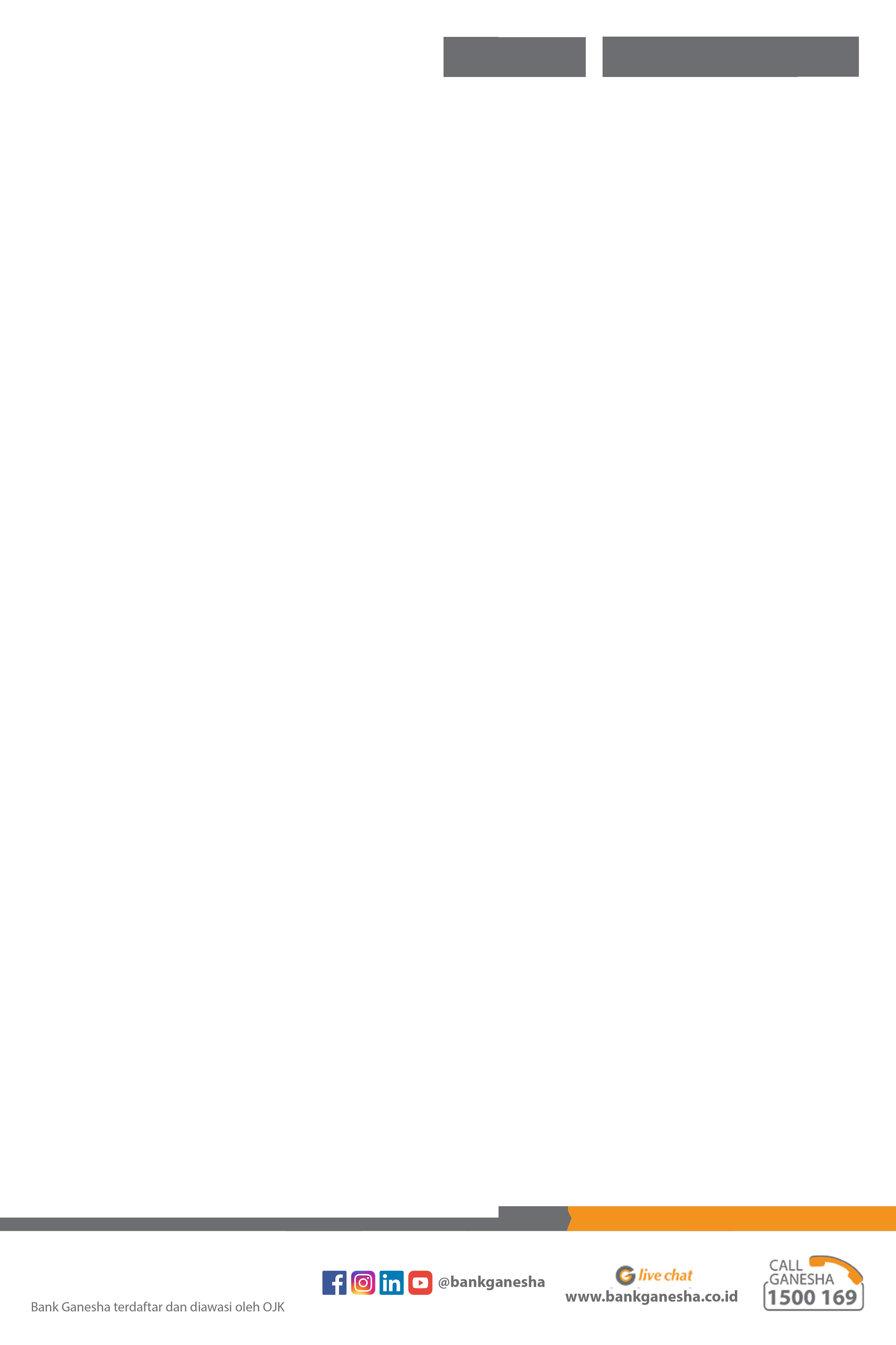 13b496bcdd