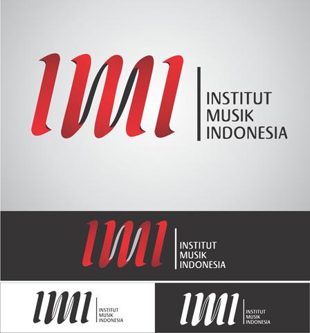 20111108015621 178