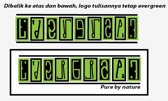 20111201071503 6713