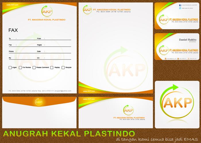 Normal 20111222022757 3981 856745
