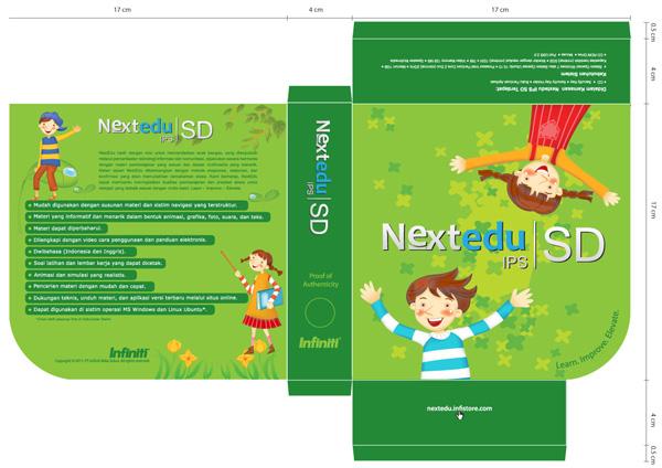 Normal 20111208053457 6650