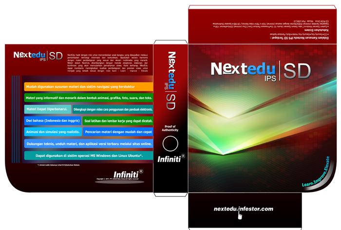 Normal 20111208073129 3902