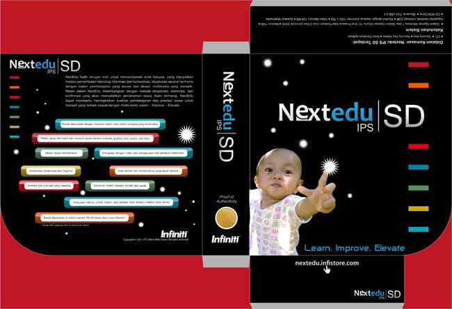 Normal 20111208094811 5292
