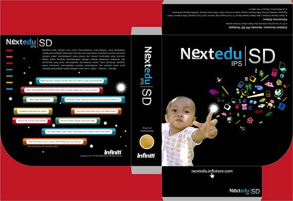 Normal 20111208095033 5292