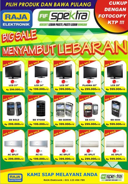 Normal 20110708090858 1128