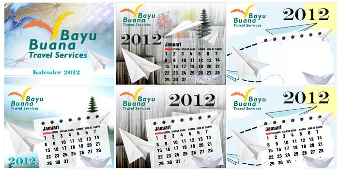 Normal 20110816115020 2047