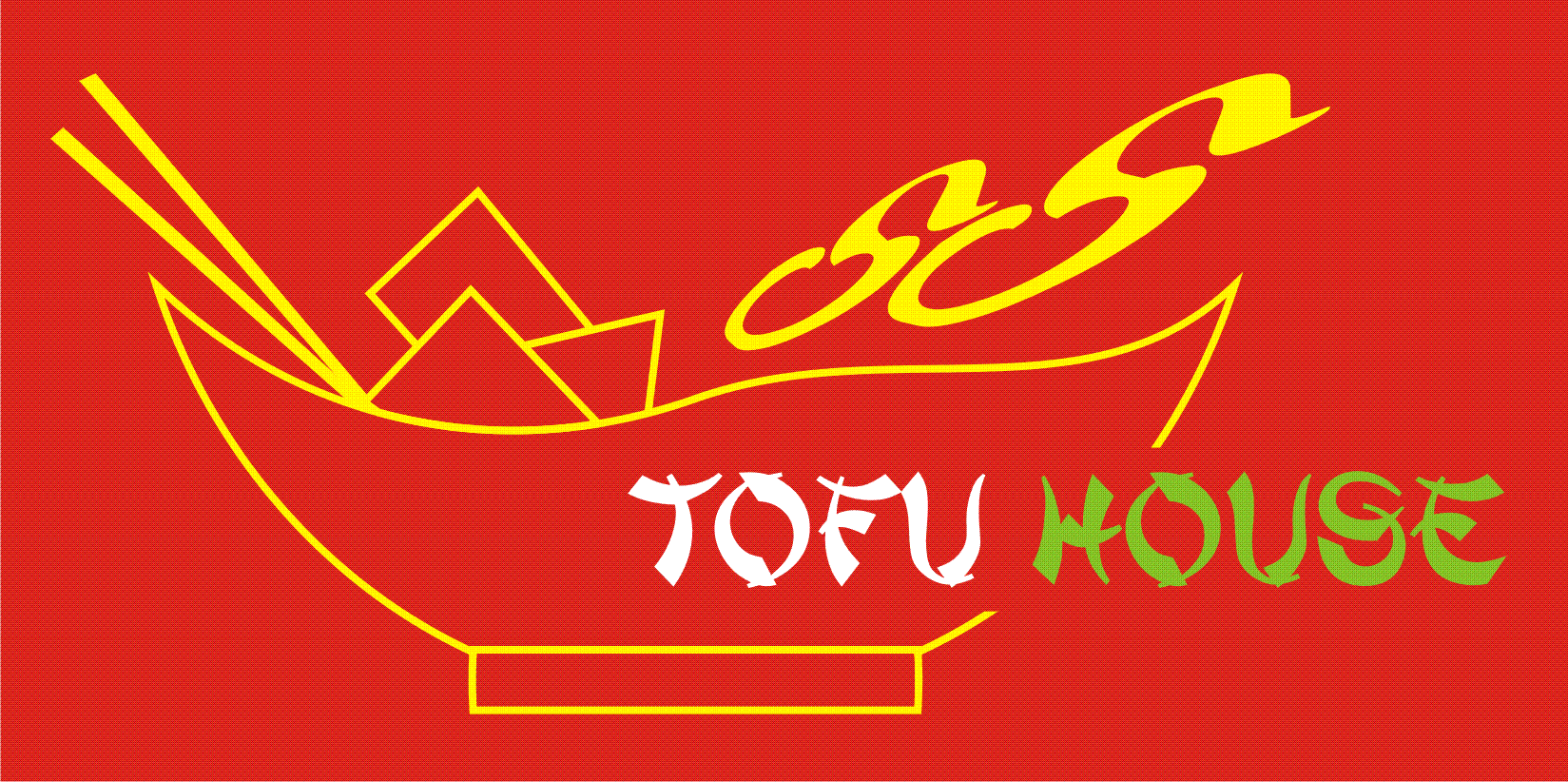 20110702010215 1008