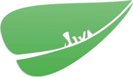 20110921015758 2374