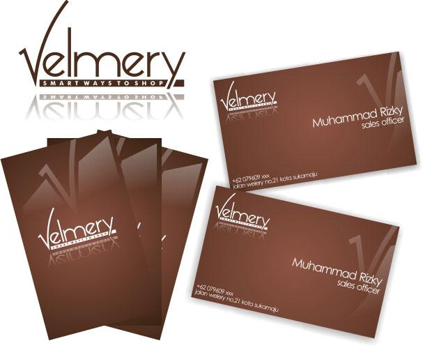 Normal 20110919070559 4635