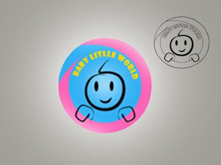 Normal 20120108091123 893 686958