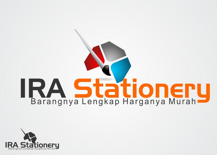 20120115105047 2351 594852