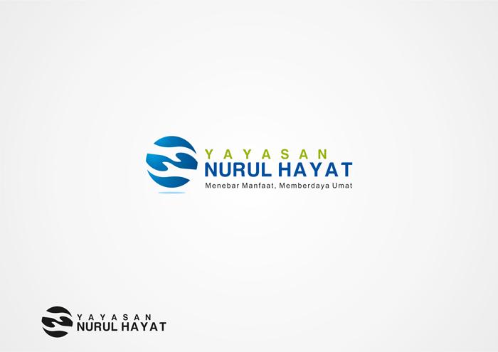 Normal 20120103015739 6514 366775