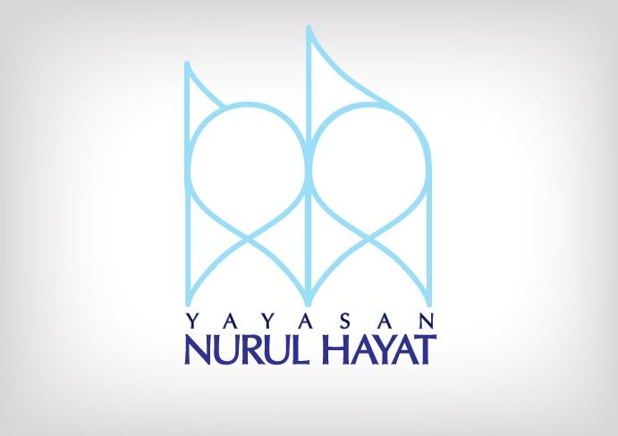 Normal 20120103032623 5031 697691