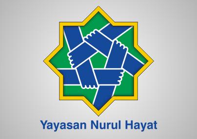 Normal 20120105111620 1316 762388