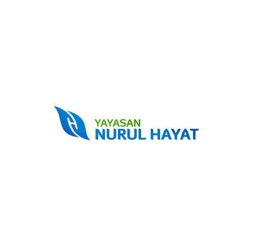 Normal 20120106114626 6059 572177