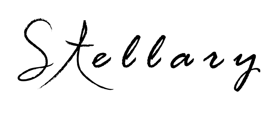 425c384ce6