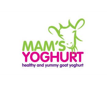Yogurt Cup Design Yogurt Cup Design Suppliers and