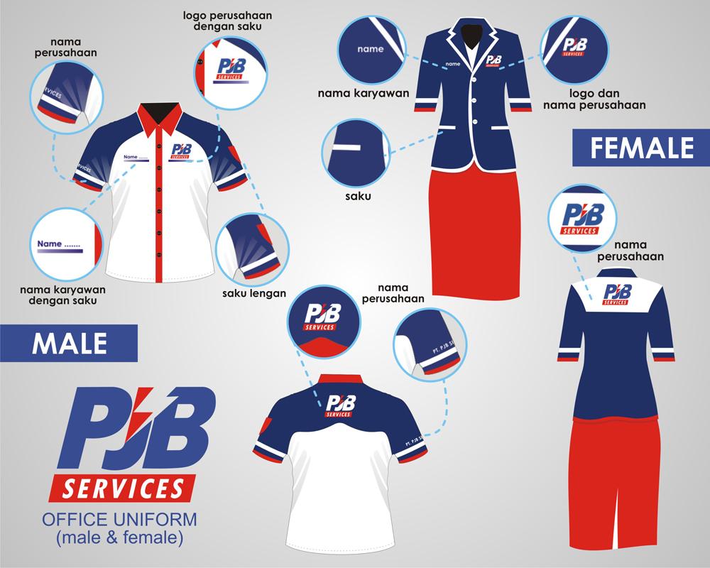 ed09cb11e41c Sribu  Other Design - Uniform Design For Operation   Mainten