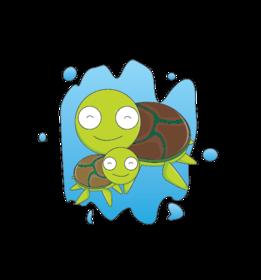 5600 Gambar Hewan Langka Animasi Terbaru