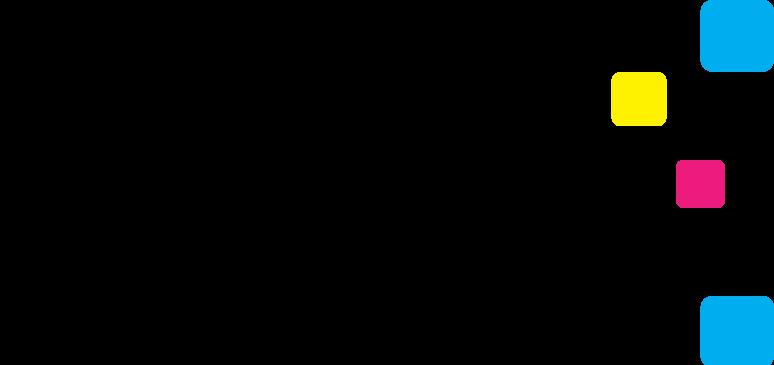 2fb7b46c04