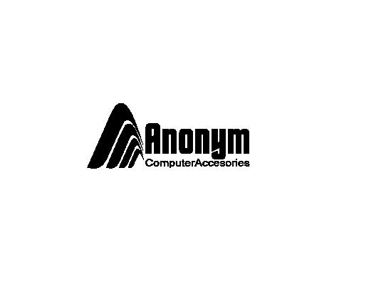 Ab2dca7b9e