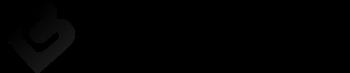 Normal 040c21266d