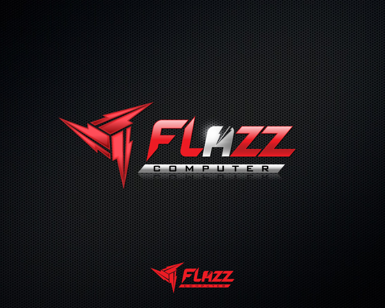 F747c01783