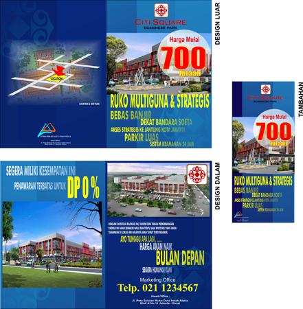 Normal 20120222022947 7498 537714