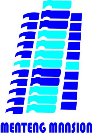 Normal 20120305093454 5932 583921