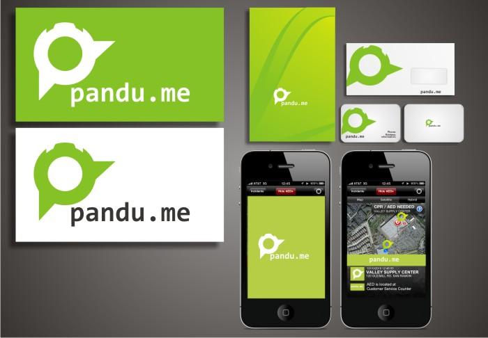 20120206093741 446 911421