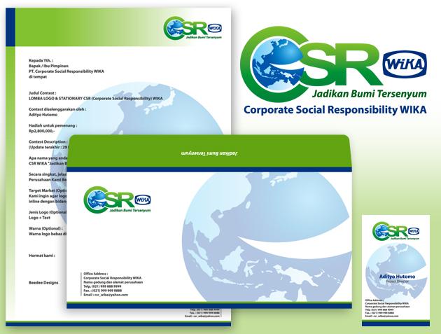 Normal 20120229064144 6778 765469