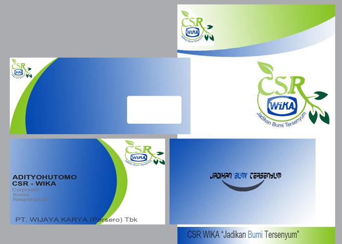 Normal 20120301064108 9769 963945