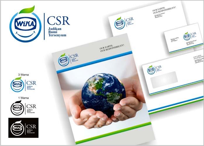 Normal 20120302102416 8211 543262