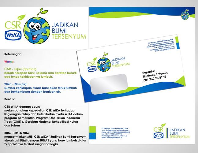 Normal 20120302112153 10026 891759
