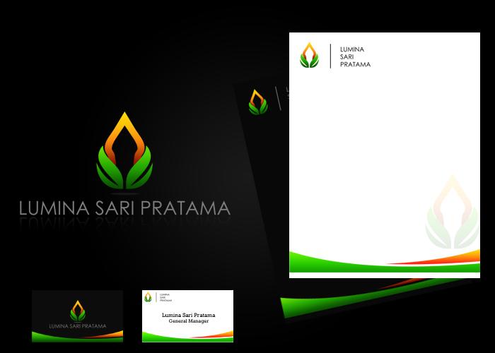 Normal 20120401112537 10032 733543