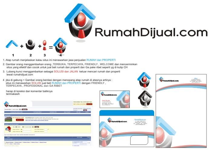 Normal 20120401103141 11616 549624