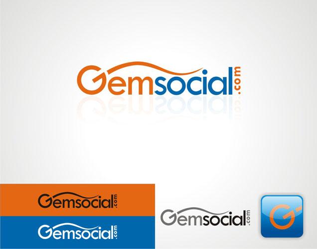 Normal 20120413120826 10748 473786